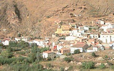 HUE003 – Vuelta por La Cocha